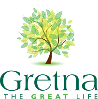 Gretna - The Great Life