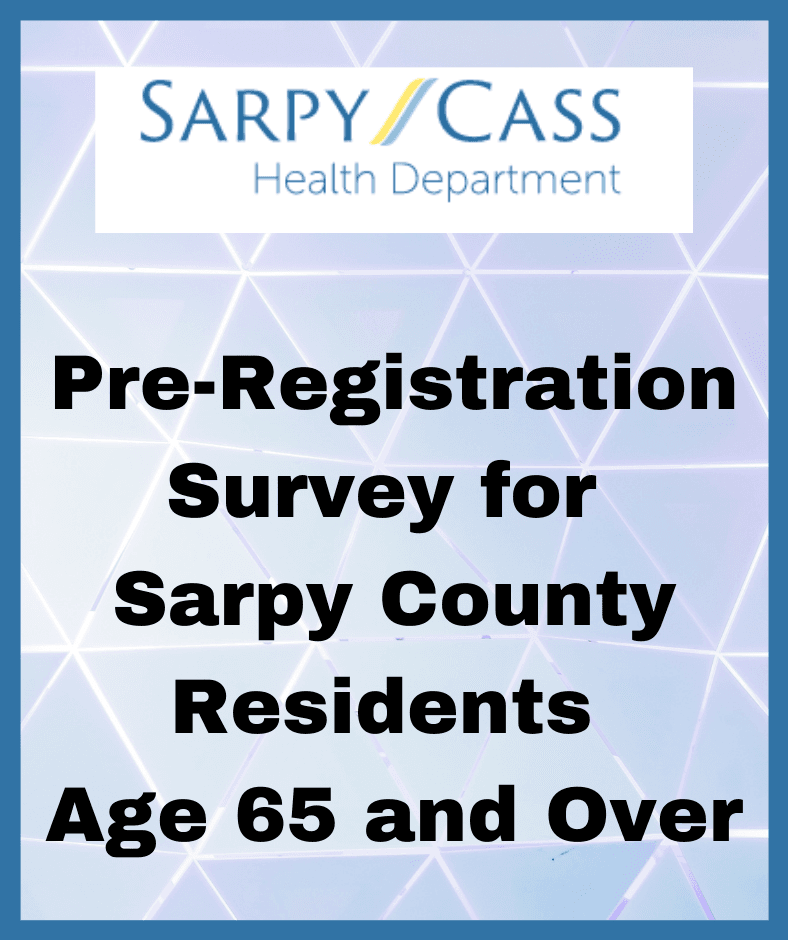 Website - Sarpy _ Cass Health Dept