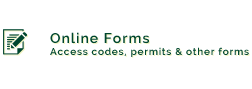 OnlineForms1