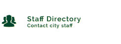 StaffDirectory1